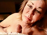 Hot and Sexy Older Women Doing Younger Men at Clips4sale.com
