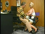 Secretary part 2