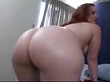 Hot BBW fucking