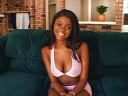 Brand New 1 – Black Teen Bambi Bliss