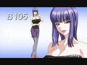 Wielkie Cycki 15930 Sex Filmy