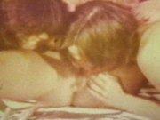 Porno z lat 70