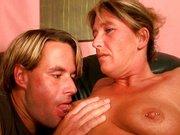 Godzinna kompilacja seksu