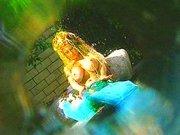 Mermaid on lsd
