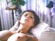 Taboo II (1982) – Completa