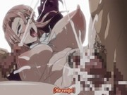 Pandra animacja 02