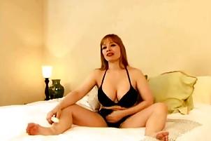 mamuśki palcowania porno Azji dziewczyna przyjaciel porno