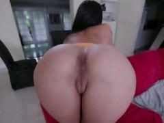 Rachel starr supersexy, anal, oral, pov, ogromne seks z super koguta